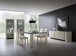 Best  Modern Dining Room Sets Ideas On Pinterest Mid Century - Modern contemporary dining room furniture