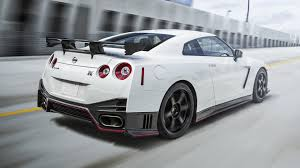 nissan gtr 2017 wallpaper photo collection nismo wallpapers 1920x1080