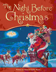 childrens christmas tales for all ages bookstr