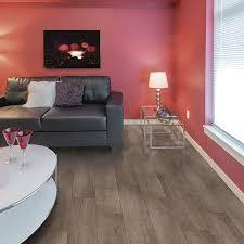 select surfaces click luxury vinyl plank flooring caramel