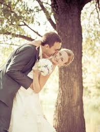 combined wedding registry 50 best wedding planning checklists for brides images on