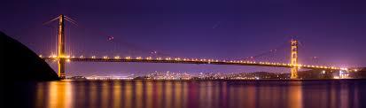 San Francisco Photographers San Francisco U0026 Marin Headlands Photography Workshop
