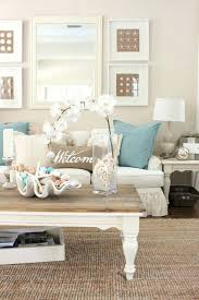 cottage living room ideas coastal living room ideas beach house den beach cottage living room