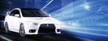 mitsubishi evo interior 2016 2015 mitsubishi lancer evolution sports sedan mitsubishi motors