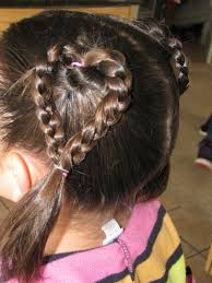 17 best princess hairstyles images on pinterest kids updo