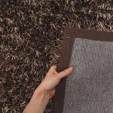 orlando shag rug addiction