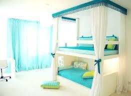 desk beds for sale loft bed sale bunk charming nice cool beds home design furniture