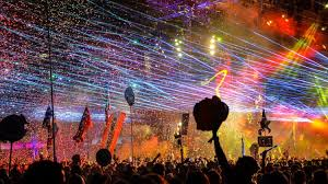 atlanta motor speedway lights 2017 imagine music festival to return to atlanta motor speedway in