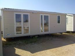 Willerby Case Mobili by Mobile Home Irm Super Mercure