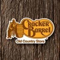 cracker barrel gift card cracker barrel customer service complaints and reviews