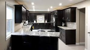 kitchen countertop backsplash kitchen countertops polar granite countertop backsplash ideas