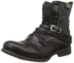 where to buy biker boots bunker kol fr1 women s biker boots shoes buy bunker boots