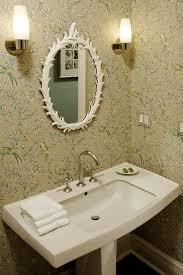 Powder Room Towels - ideas to create attractive powder room u2013 univind com