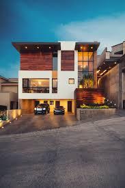 three homes best 25 three house ideas on houses
