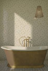 bathroom mosaic tile designs 44 best mir mosaic bathrooms images on bathrooms