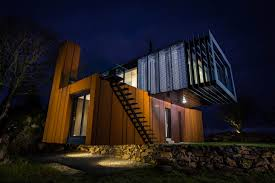 grand designs uk shipping container house house design