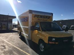 light duty box trucks for sale used light duty box trucks for sale in mn penske used trucks