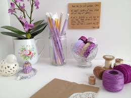 Desk Accessories Uk by Desk Accessories Desk Accessories Purple