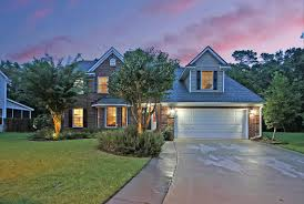 Charleston Sc Zip Code Map by Whitehall Subdivision Homes For Sale N Charleston Sc