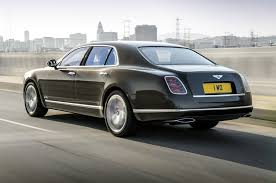 bentley price 2015 bentley