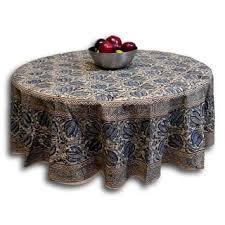 cotton tablecloths shop the best deals for dec 2017 overstock