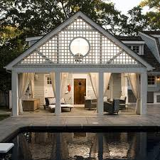 How To Decorate A Beach Cottage by Beach Home Decorating Southern Living