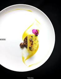 cuisine gourmet pineapple chocolate food foodshare artist foodart chef