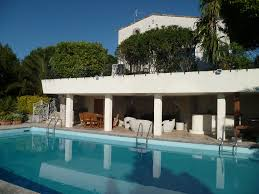 7000 sq ft house cannes palace luxurious villa in cannes with swimming pool 7000