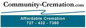cremation clearwater fl pricing cremation clearwater fl community cremation