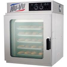 Welbilt Convection Toaster Oven Countertop Convection Oven Commercial Countertop Convection Oven