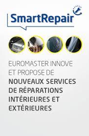 siege euromaster euromaster solutions pneu et entretien pour tous véhicules