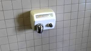 Hand Dryer Meme - hand dryer blank template imgflip