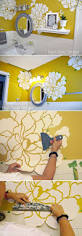 non permanent wall paper best 25 wall papers ideas on pinterest paper wall flowers diy