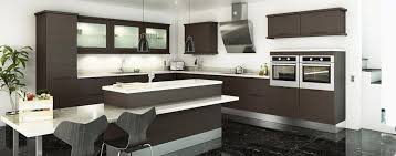 Kitchen Design Manchester Bespoke Fitted Kitchens In Altrincham With Over 25 Years Experience