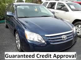 Pj Toyota Pj S Auto World Inc Bad Credit Car Loans Clearwater Fl Dealer