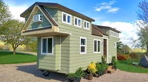 200 sq ft the family tiny home tiny house design ideas youtube