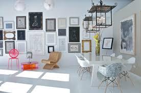 Interior Design Firms Chicago Il Buckingham Interiors