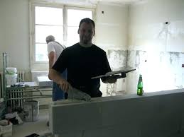 salon cuisine separation cuisine salon pas cher separation cuisine salon pas