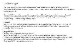 Hr Help Desk Job Description Recruiter Job Description Job Description Template Recruiter Job
