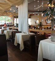 the 10 best chinese restaurants in ridgewood tripadvisor