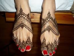 20 best tattoos images on pinterest color tattoos henna tattoo