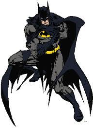 batman clip art free cliparting