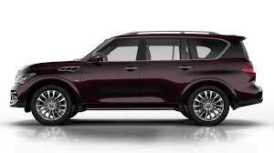 nissan malaysia promotion 2016 new vehicles infiniti malaysia