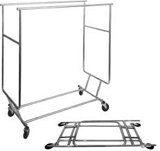 garment rack u0026 shoe rack rentals so cal party supply u0026 services