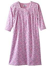 elderly nightgowns women s novelty nightgowns sleepshirts