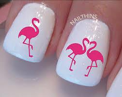 nail design center sã d owls nail decal nailthins nail owl nail design