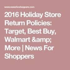 target holiday sale black friday the best black friday tv deals walmart best buy target u0026 more