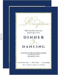 reception invitations wedding reception cards wedding reception invitations