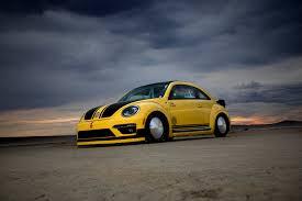 fast volkswagen cars the super fast volkswagen lsr beetle
