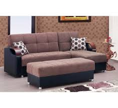 Convertible Sectional Sofa Bed by Convertible Sectionals